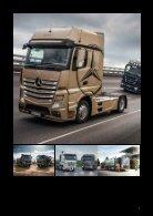 Mercedes-Benz-Katalog-Original-Truck-Accessories - Seite 3