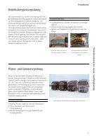 Mercedes-Benz-Katalog-Original-Truck-Accessories - Seite 7