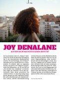 POPSCENE November 11/17 - Page 4