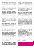 POPSCENE November 11/17 - Page 5