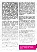 POPSCENE November 11/17 - Page 7