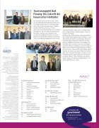 wasistlos Bad Füssing Magazin September 2016 - Page 3
