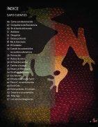 REVISTA SAPO CUENTOS 03 - Page 4