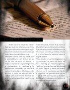 REVISTA SAPO CUENTOS 03 - Page 5