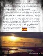 REVISTA SAPO CUENTOS 03 - Page 6