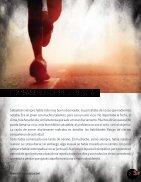 REVISTA SAPO CUENTOS 03 - Page 7