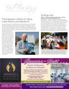 wasistlos Bad Füssing Magazin August 2016 - Page 4