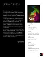 REVISTA SAPO CUENTOS 04 - Page 2