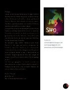 REVISTA SAPO CUENTOS 04 - Page 3