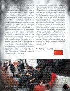 REVISTA SAPO CUENTOS 04 - Page 7