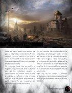 REVISTA SAPO CUENTOS 05 - Page 7