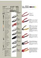 ORBIS Produkte - Seite 3