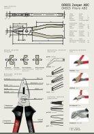 ORBIS Produkte - Seite 4