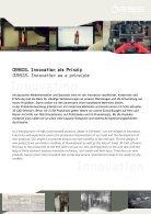 ORBIS Produkte - Seite 7