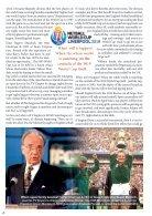 NEW NETBALL UNIVERSE - Page 6