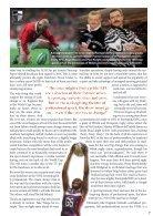 NEW NETBALL UNIVERSE - Page 7