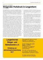 Langenhorner-Rundschau-November-2017 - Seite 6