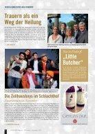 FINDORFF Magazin | November-Dezember 2017 - Seite 6