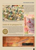 FINDORFF Magazin | November-Dezember 2017 - Seite 7