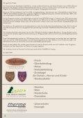 Hubertus - Jagdkatalog 13 2016-17 - Page 2