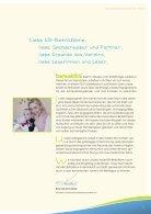 DermaKIDS Jahresbericht 2010 - 2015 - Page 5