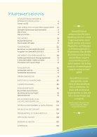 DermaKIDS Jahresbericht 2010 - 2015 - Page 7