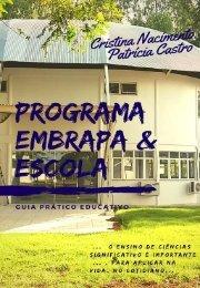 Guia Prático Educativo_Produto