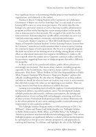 Journal of Public Affairs Education - Page 4