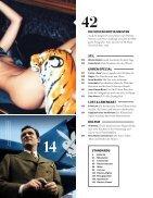 Leseprobe Playboy 12-2017 - Page 4
