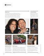 Leseprobe Playboy 12-2017 - Page 5
