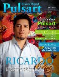Revista_Noviembre_26