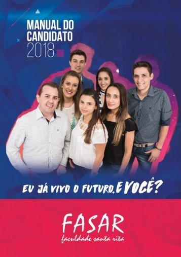 FASAR-MANUAL-2018