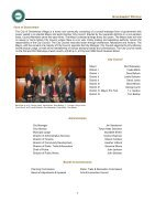 2018 Adopted Annual Operating & Capital Improvement Budget - Page 7