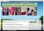 Mediación Intercultural: Atención a casos
