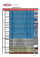 Copia de Lista Uraplast  con Fotos  A COLOR31-10-2017 - Page 2