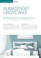 AIR_Prospekt_Home_CZ_Web_Einzelseiten - Page 4