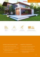 ESTIA_AIR_Prospekt_Home_CZ_Web_Einzelseiten - Page 4