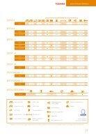ESTIA_AIR_Prospekt_Home_CZ_Web_Einzelseiten - Page 6