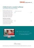 ESTIA_AIR_Prospekt_Home_CZ_Web_Einzelseiten - Page 7