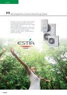 estia_16_tschechisch_online - Page 2