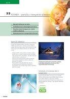 estia_16_tschechisch_online - Page 4