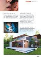 estia_16_tschechisch_online - Page 5