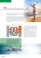 estia_16_tschechisch_online - Page 6
