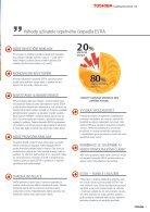 estia_16_tschechisch_online - Page 7
