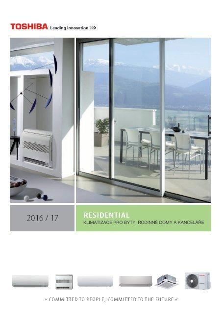 katalog-2016-splity