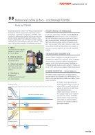 katalog-2016-splity - Page 7