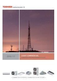 Katalog-kanc.-2016
