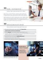Katalog-kanc.-2016 - Page 3