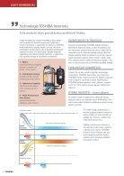 Katalog-kanc.-2016 - Page 6