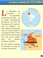 colombia - Page 3